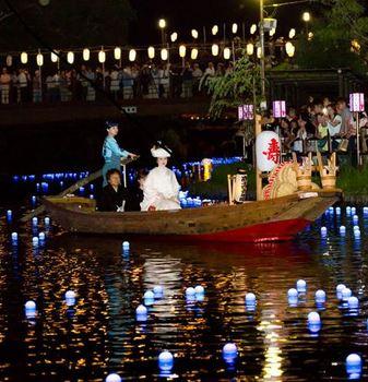 ayame-itako-festival.JPG