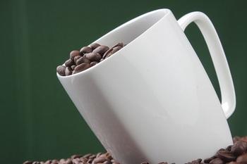 reusable-cup.jpg
